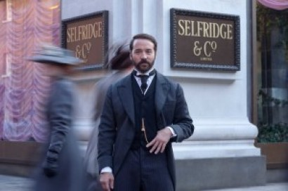 Mr Selfridge_S01_Gallery_001