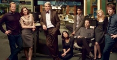 The-Newsroom-season-3-HBO-premiere