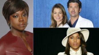 shonda-rhimes-thursday-abc-greys-anatomy-scandal-how-to-get-away-with-murder