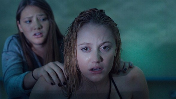 itfollows2-xlarge