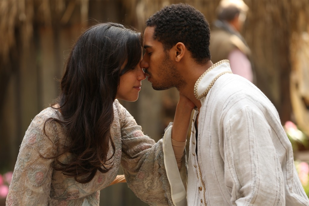 Once-Upon-a-Time-Episode-5-07-Nimue-once-upon-a-time-39001378-3000-2001