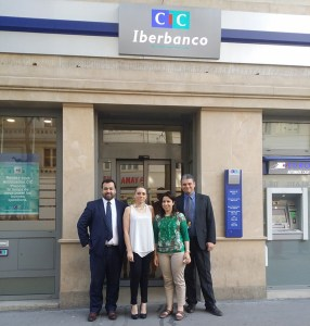 ciciberbanco_02