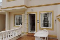 Rental Apartment – Playa Flamenca