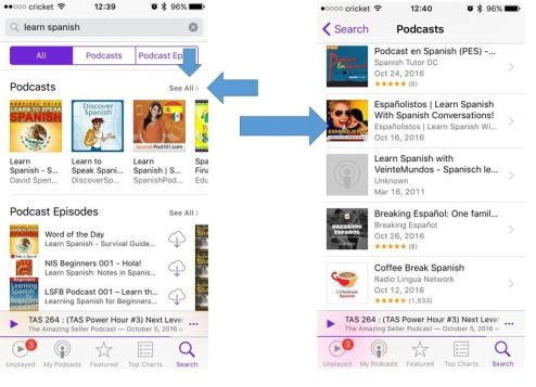 Iphone Instructions for Review 2