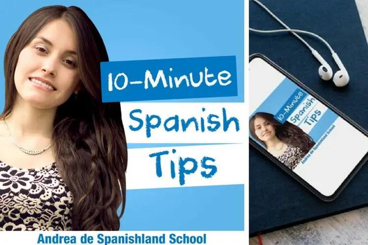 Bonus Episodio – Actualización Sobre Spanishland School Podcast y Información Sobre El Concurso