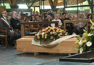 donaldo_funerali