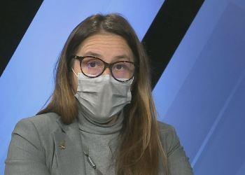 Alessandra Locatelli assessore regionale Lombardia Famiglia Disabilità