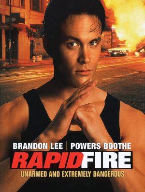 rapid-fire.20903