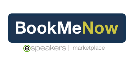 Hire Jason Maldonado on eSpeakers Marketplace