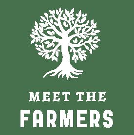 farmers-logo