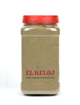 mezcla de Especias