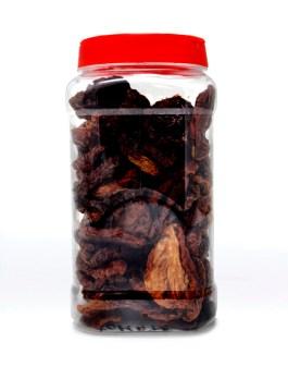 Venta online de Tomate seco deshidratado | 500 grs Bote Hostelería