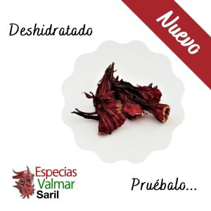 Saril 35 gramos