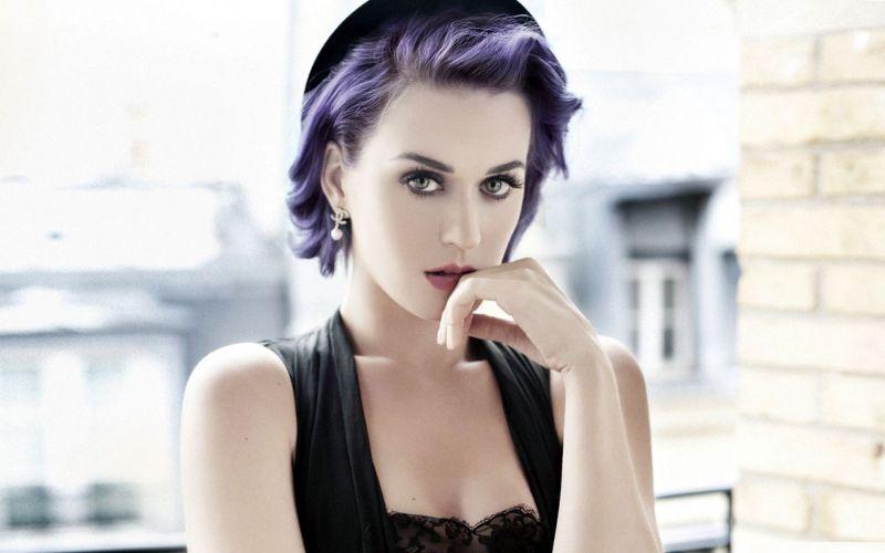 Katy-Perry-2015-4