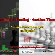 VSA-ESPAÑOL-volume-spread-analysis-español