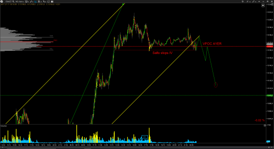 dax30-trading-room-2