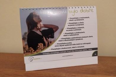 kalendar_10