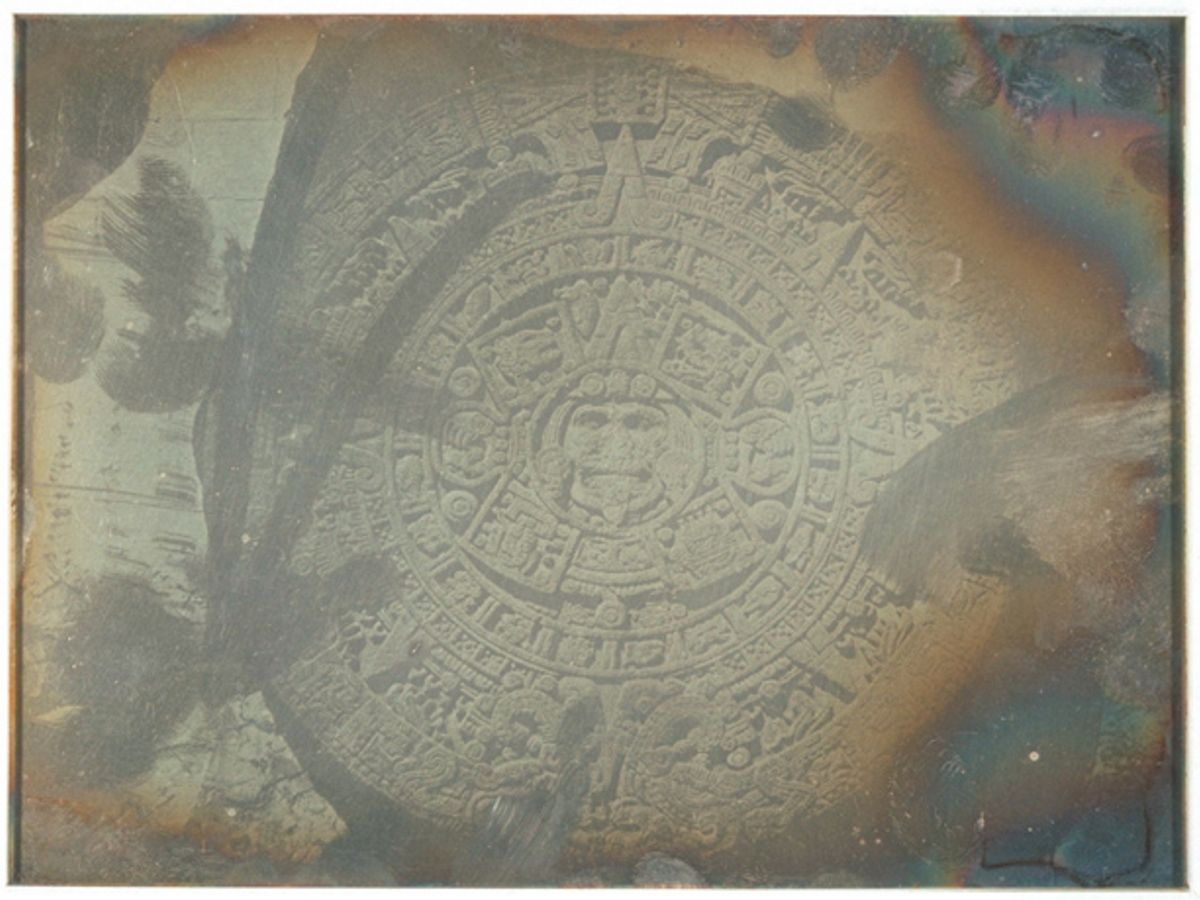https://i2.wp.com/www.espejel.com/wp-content/uploads/2015/05/Daguerrotipo-Piedra-del-Sol-empotrada-en-la-Catedral-Metropolitana-por-Jean-Prelier-Dudoille-circa-1840.jpg