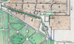 arcos san diego plano 1869