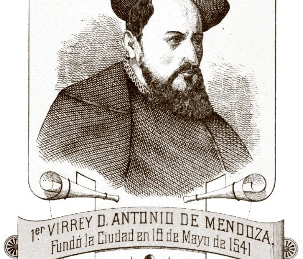 ¿Dónde y cuándo se fundó en realidad la ciudad de Valladolid-Morelia?