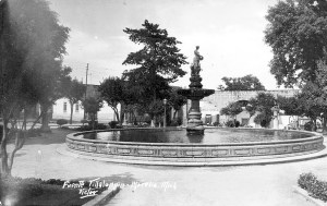 jardin-villalongin-1938