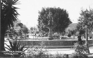 jardin-villalongin