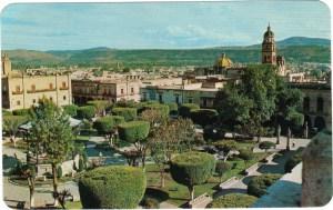 plaza-de-los-martires-y-san-agustin