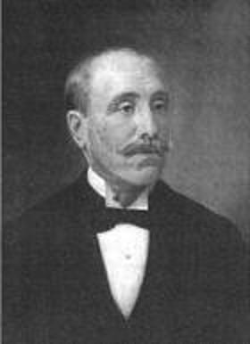 José María Guturbay
