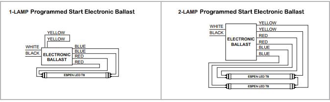 VE254MVHRP_wiring?resize\\\\\\\=665%2C206 ps300 ballast wiring diagram wiring diagrams data base