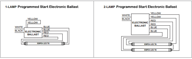VE254MVHRP_wiring?resize\=665%2C206 lithonia power sentry ps300 wiring diagram memphis wiring diagram ps300 emergency ballast wiring diagram at gsmportal.co