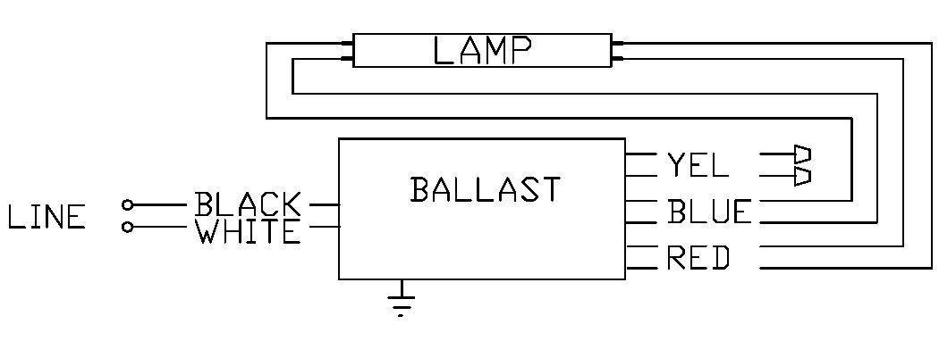 wiring 37?resize=665%2C242 wiring diagram for electronic ballast b454punv e electronic lock universal b454punv e wiring diagram at eliteediting.co