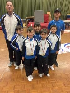 championnnat-individuel-minis-20-11-2016-equipe_bearbeitet-1