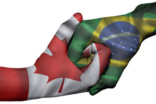 brasilcanada