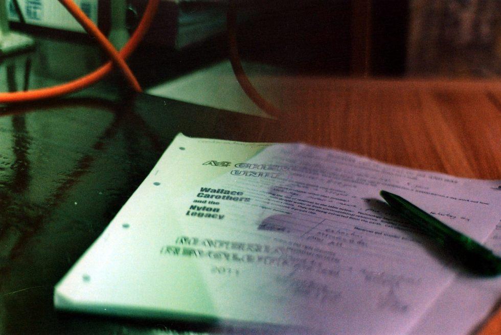test_pen