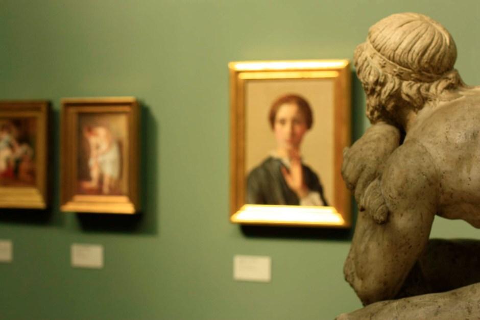 copenhague critique art voyage