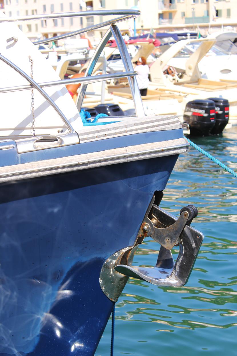 Corse île de beauté