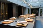 Cuisine Attitude, atelier cuisine chez Cyril Lignac