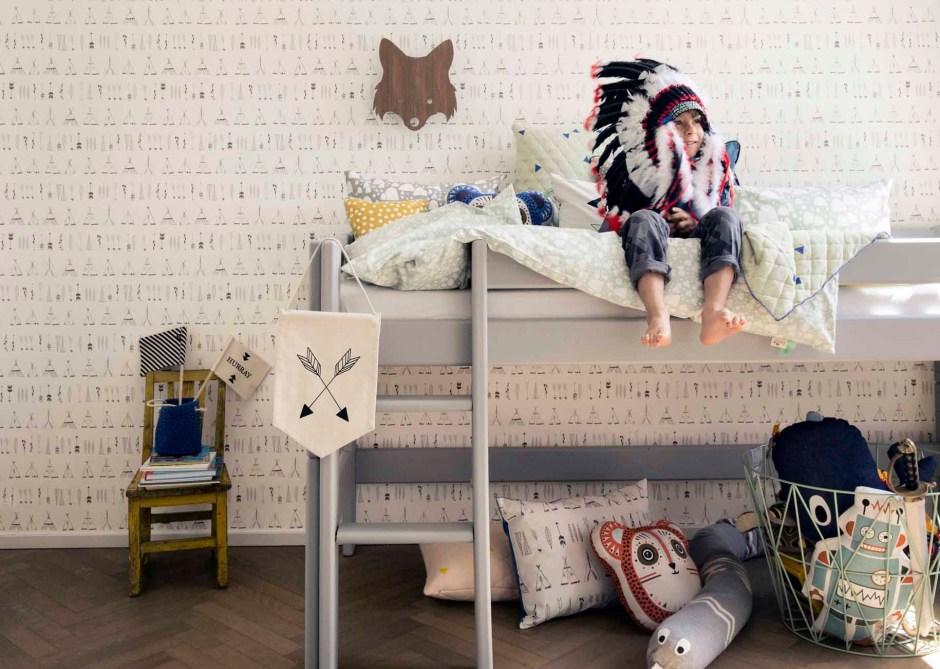 Esperluette aime Ferm Living, Nouvelle collection AW2014