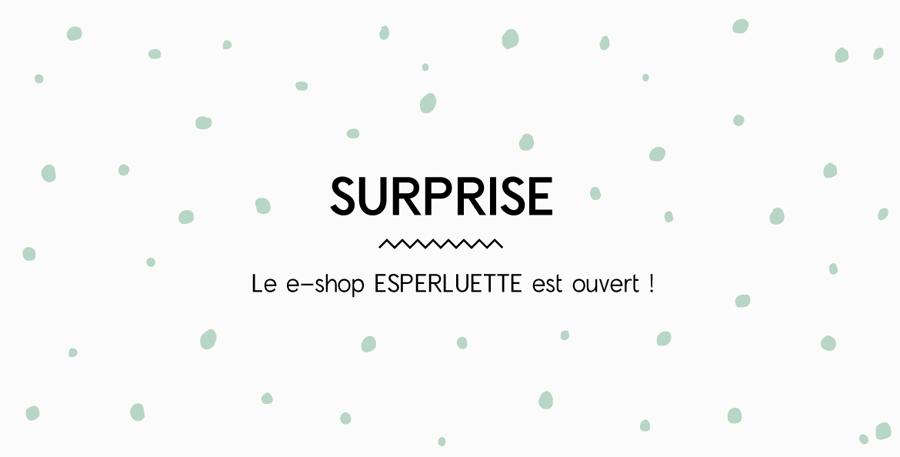 Whist List pour Elle - E-shop Esperluette