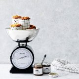 moules-muffins-2-produit