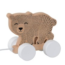 ours-a-tirer-bois-produit2