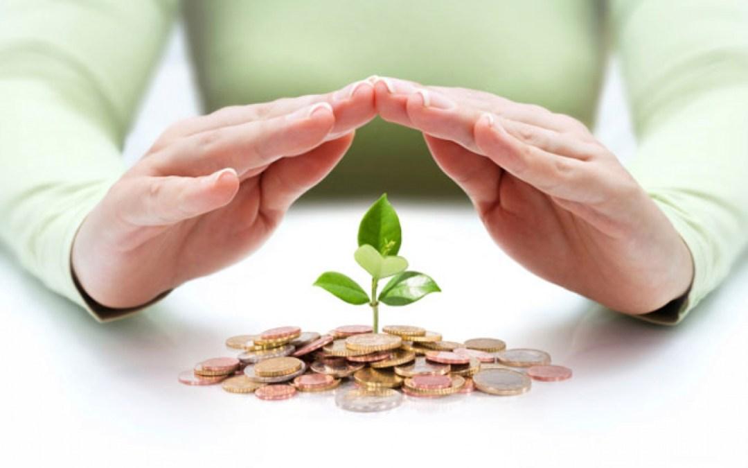 dinheiro cobrar dinheiro dons espirituais mediunidade espiritismo espiritualidade
