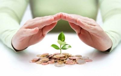 Dinheiro, Mediunidade, Espiritualidade e Espiritismo