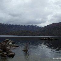 Puebla de Sanabria: dicas de viagem