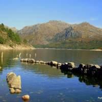 13 locais imperdíveis na Peneda-Gerês