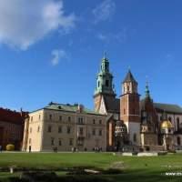 Visitar Cracóvia: roteiros, fotos, dicas