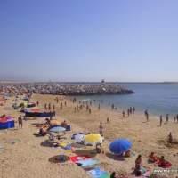 Visitar Figueira da Foz: fotos, dicas e roteiros