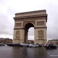 Paris: roteiro de 18 locais a visitar