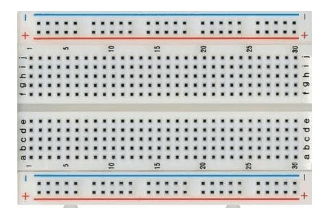 Protoboard[1]