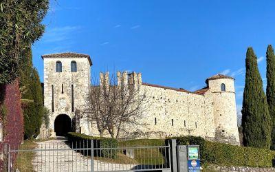 Alla scoperta dei Mulini di Cividale del Friuli